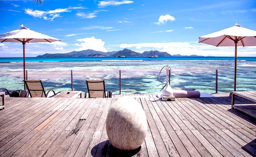 le domaine de iorangeraie hotel resort seychellen