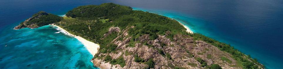 north island seychellen grenzenloser luxus. Black Bedroom Furniture Sets. Home Design Ideas