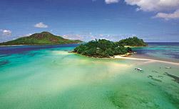 Round Island | Das neue Inselparadies der Seychellen